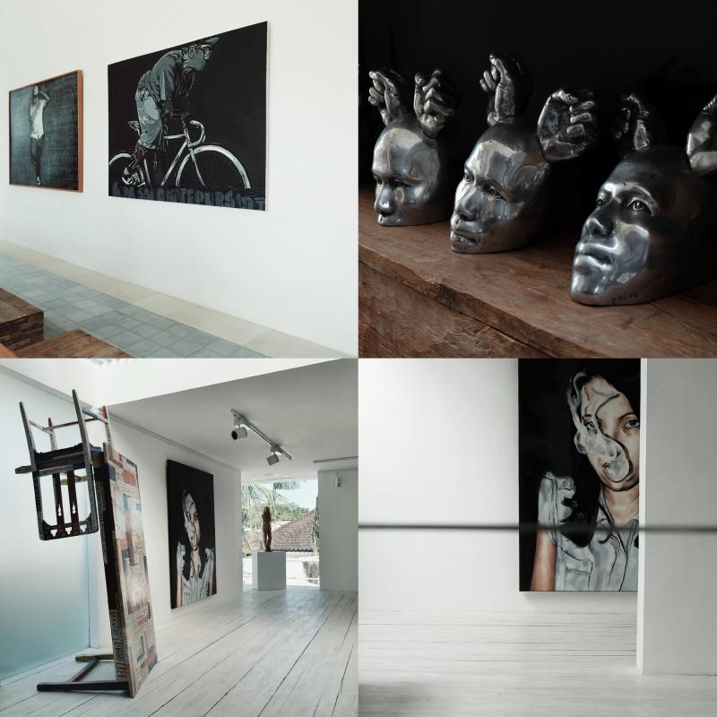 Collage_Fotor (NXPowerLite)