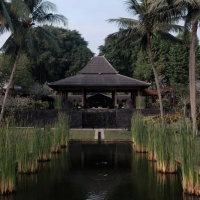 Staycation di Hyatt Regency Yogyakarta ala gue!
