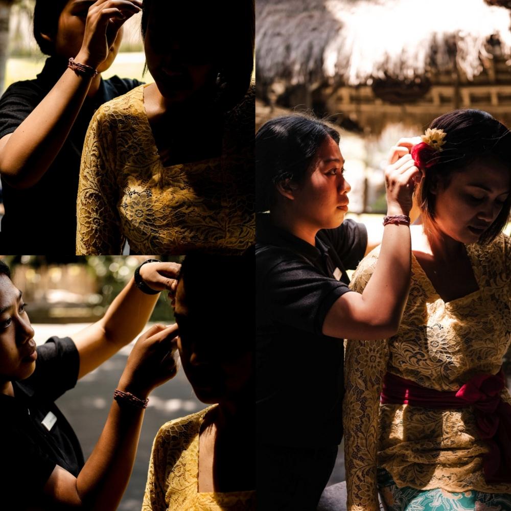 Collage_Fotor9.jpg
